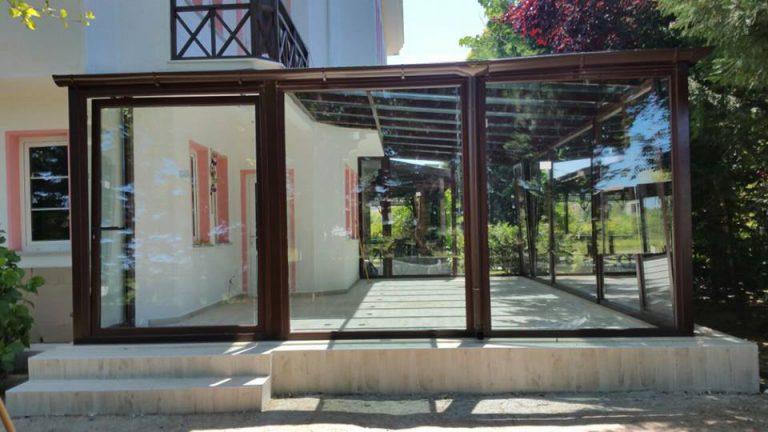 giyotin-cam-sistemleri-istanbul