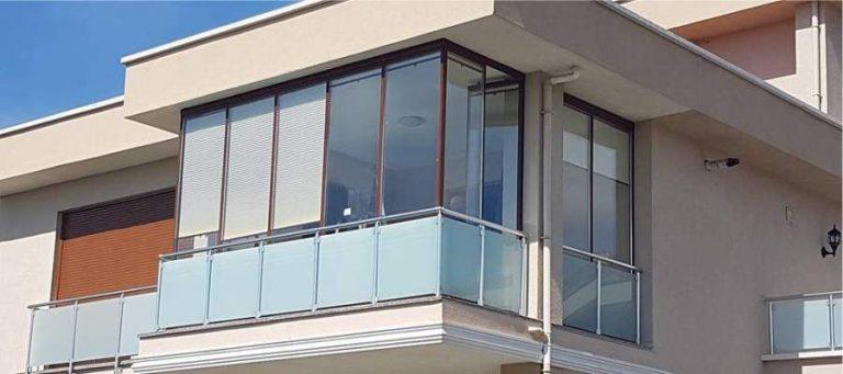 isicamli-cam-balkon-sistemleri