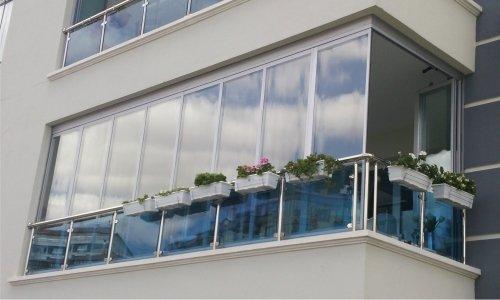 isicamli-cam-balkon-sistemleri2