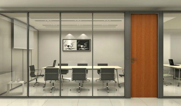 ofis-bolme-sistemleri-aluminyum