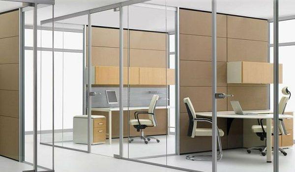 ofis-bolme-sistemleri