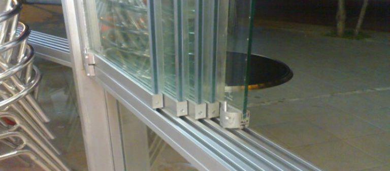 surme-seri-cam-balkon-12