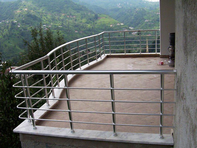 4-seritli-balkon-korkuluk-kupeste-istanbul-gungoren
