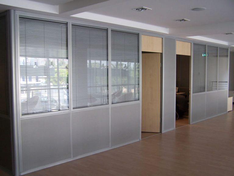 aluminyum-ofis-bolmeleri
