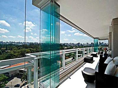 cam-balkon-avantajlari