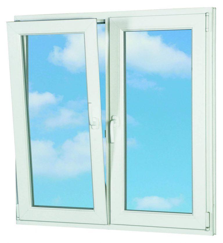 egepen-pvc-istanbul-pencere-60