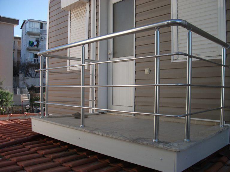 paslanmaz-balkon
