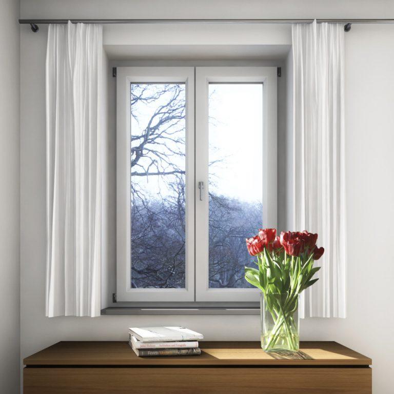 pvc-istanbul-bagcilar-pencere-60